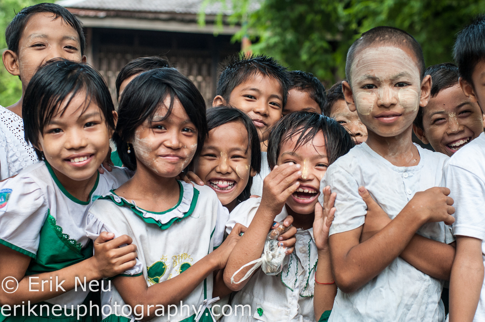 © Erik Neu-Project-Childhood-Memories-Myanmar-school kids-0006.jpg