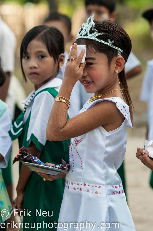 © Erik Neu-Project-Childhood-Memories-Myanmar-school kids-0007.jpg