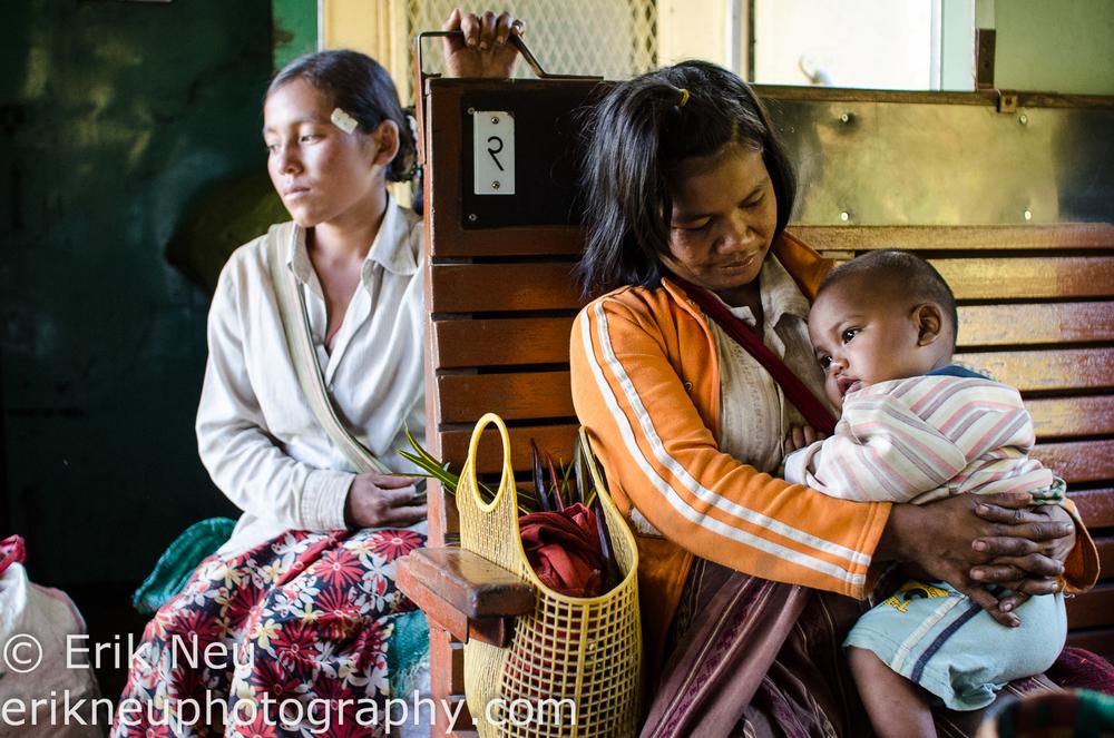 © Erik Neu-Project-Childhood-Memories-Myanmar-train-0001.jpg
