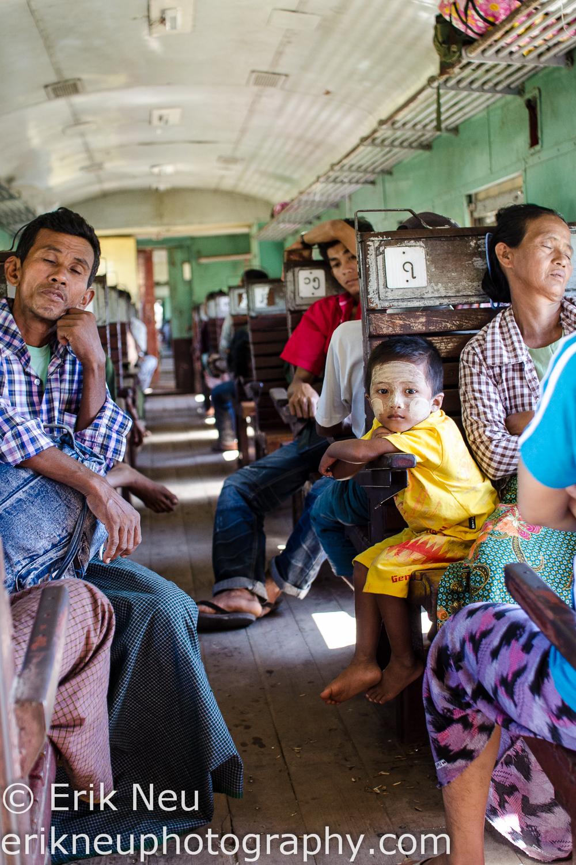 © Erik Neu-Project-Childhood-Memories-Myanmar-train-0009.jpg