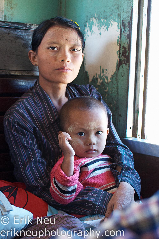 © Erik Neu-Project-Childhood-Memories-Myanmar-train-0010.jpg