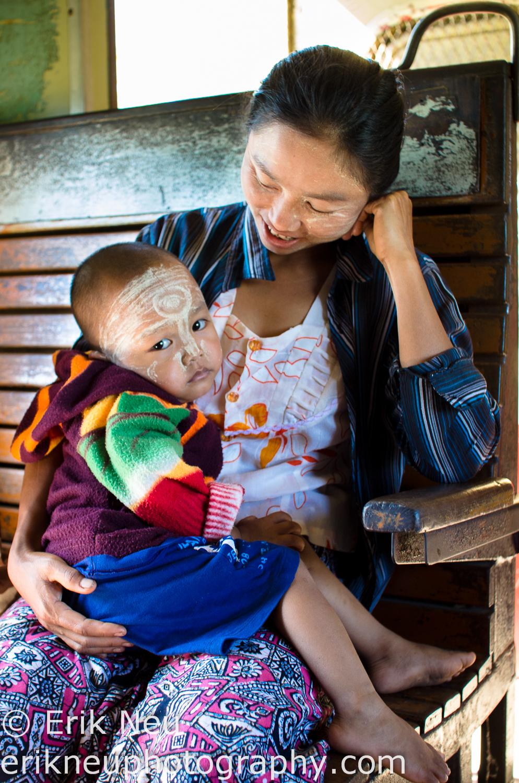 © Erik Neu-Project-Childhood-Memories-Myanmar-train-0011.jpg