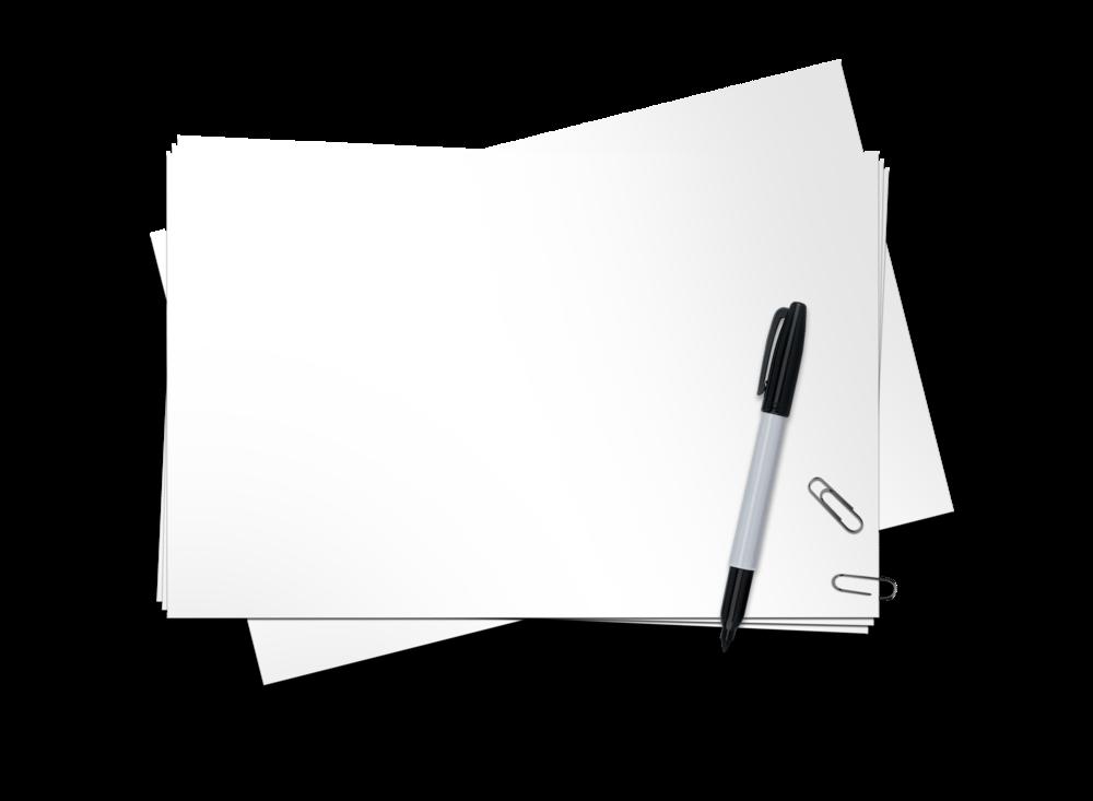 Cv writing service doncaster