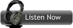 listen_button.png