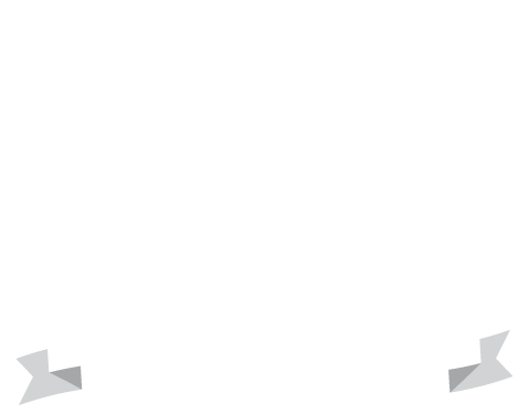 Guitars For Glory