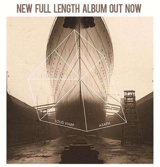 NewAlbum_AsaphOutNow.png