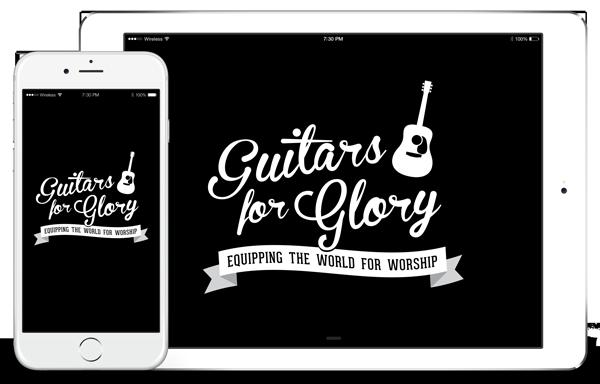 Original-Logo - guitars for glory.png