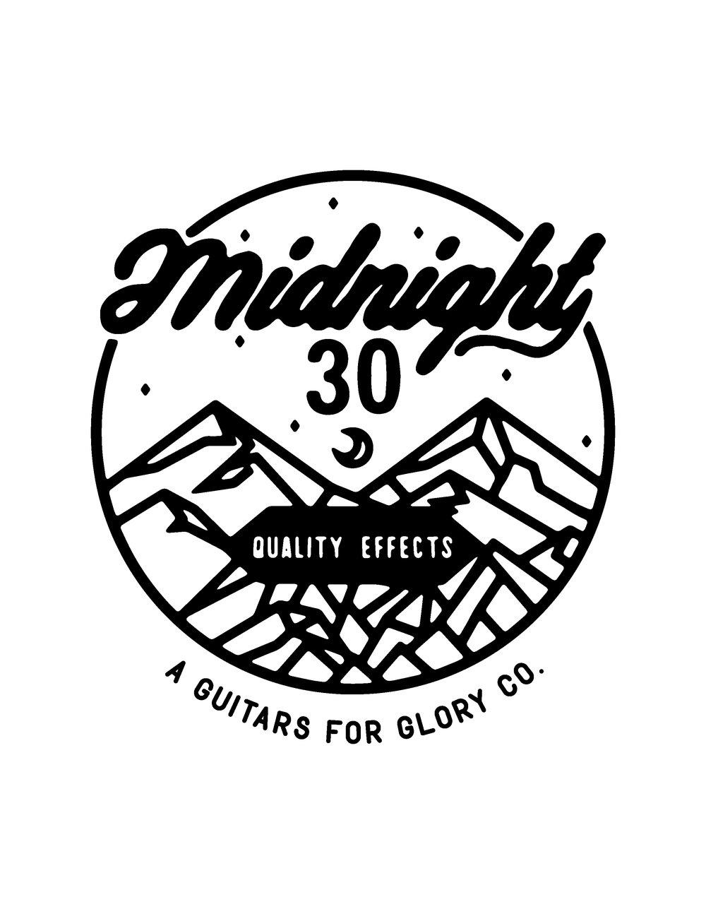 m30-logo-01.jpg