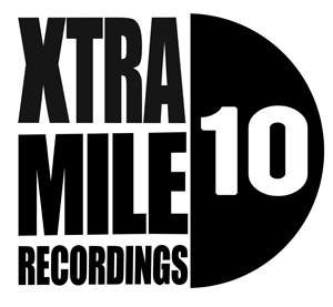 XtraMileRecordings10 WEB SM.jpg