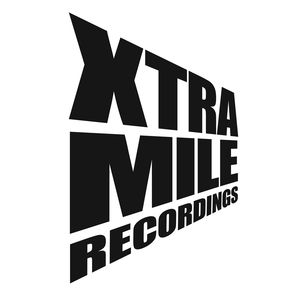 XTRA MILE RECORDINGS