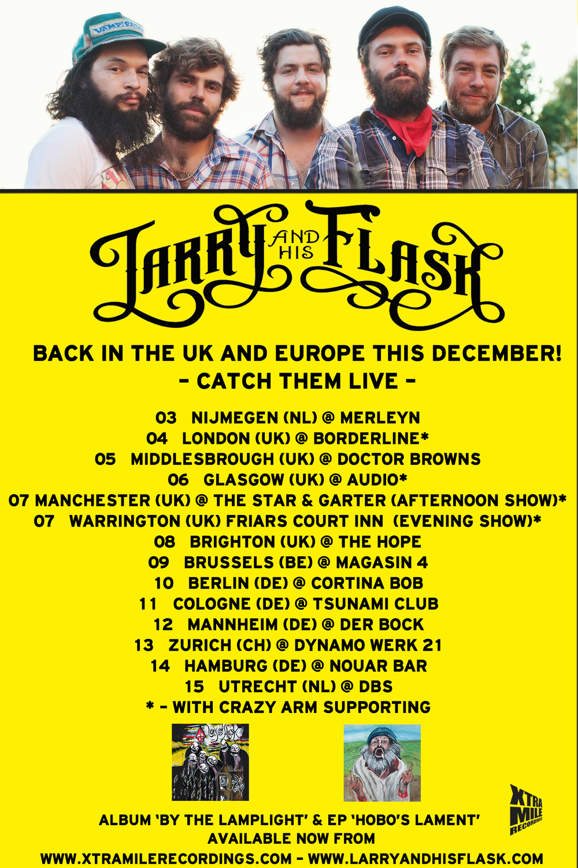 Tour Poster  (2).jpg