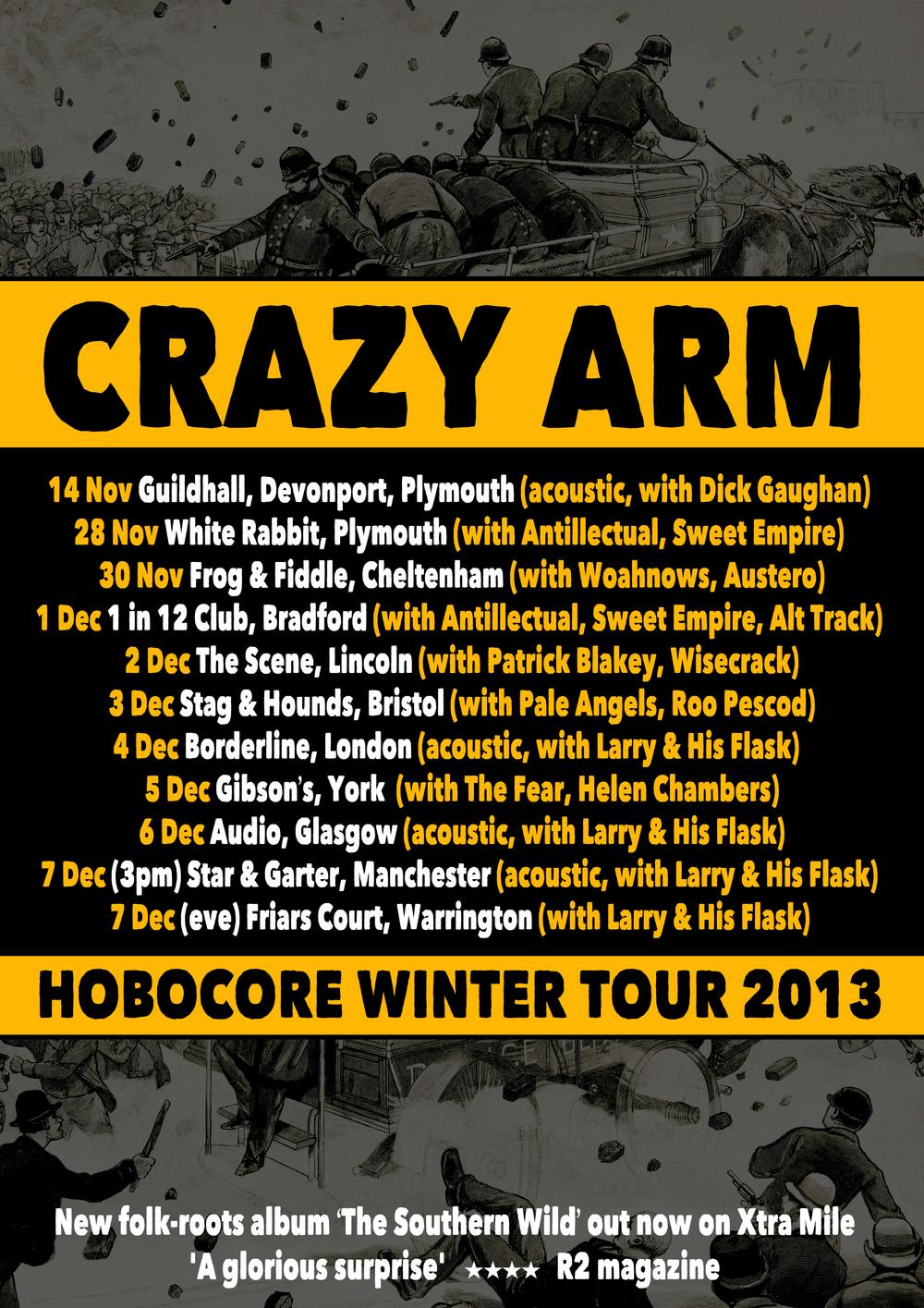 Dec tour poster 2 (2).jpg