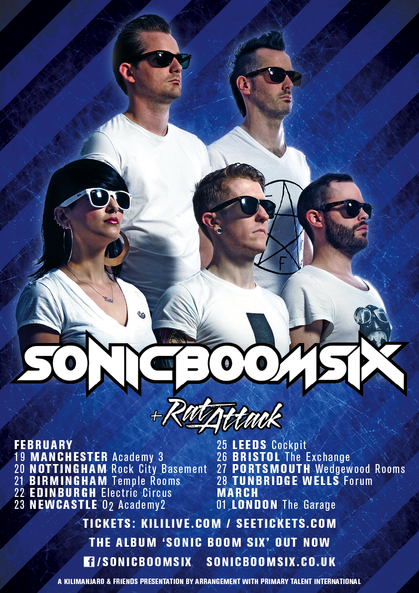 SB6 - Feb 2014 tour.jpg