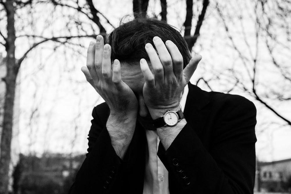Ben Marwood 2013 - credit Ben Morse.jpg