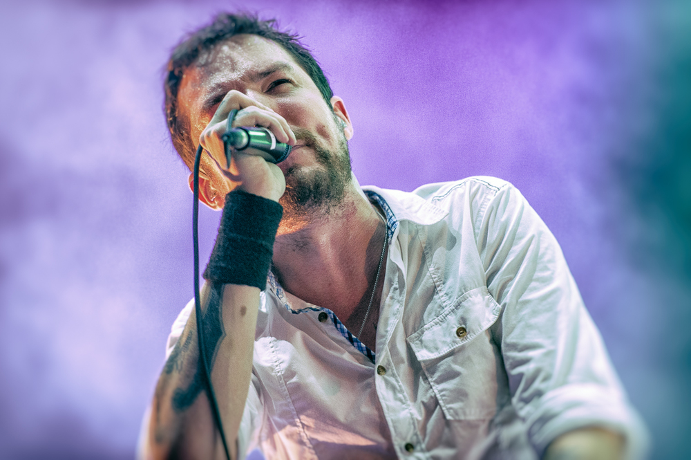 Frank Turner @ The London o2 12.02.14-407-Edit.jpg