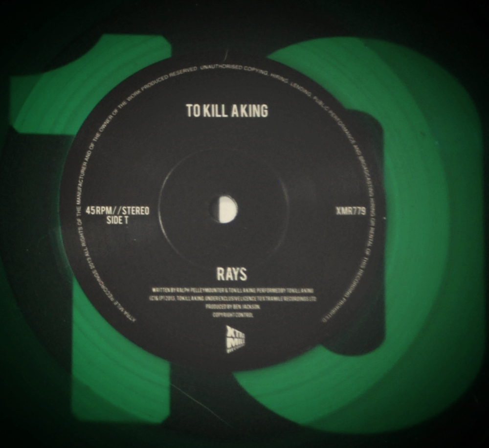 TKAK green 10 vinyl.jpg