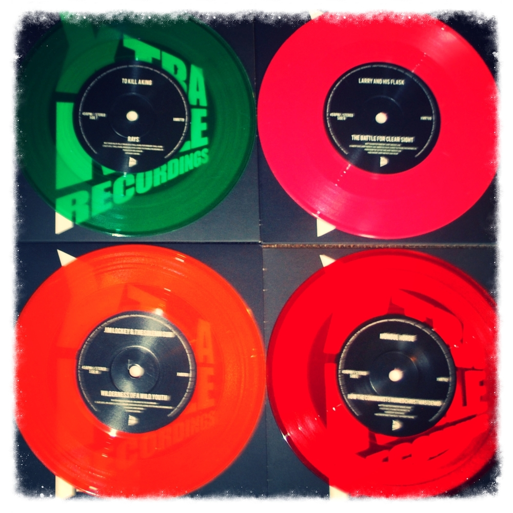 Four vinyls.jpg