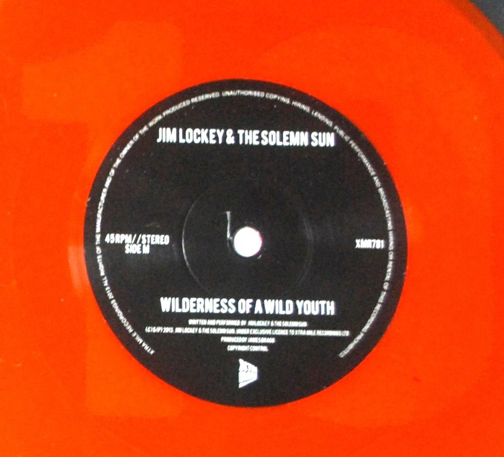 Solemn Sun 10 orange vinyl.jpg