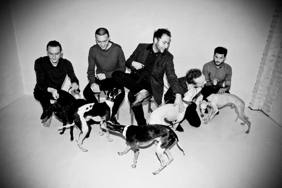Band photo with dogs.jpg