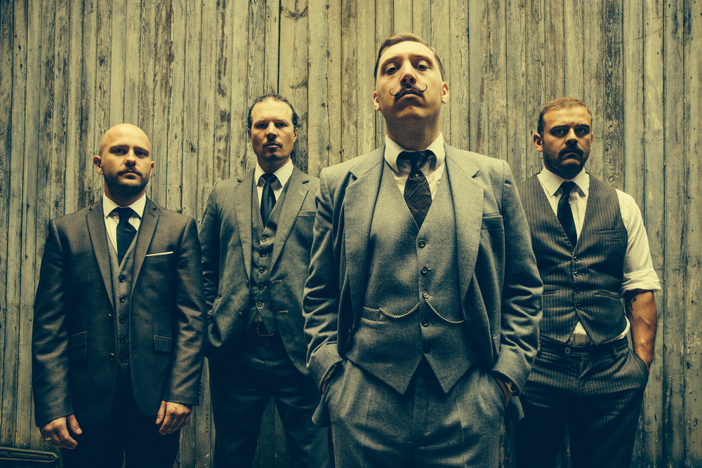 Jamie Lenman & band colour- resize.jpg