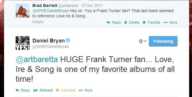 Frank Bryan tweet.JPG