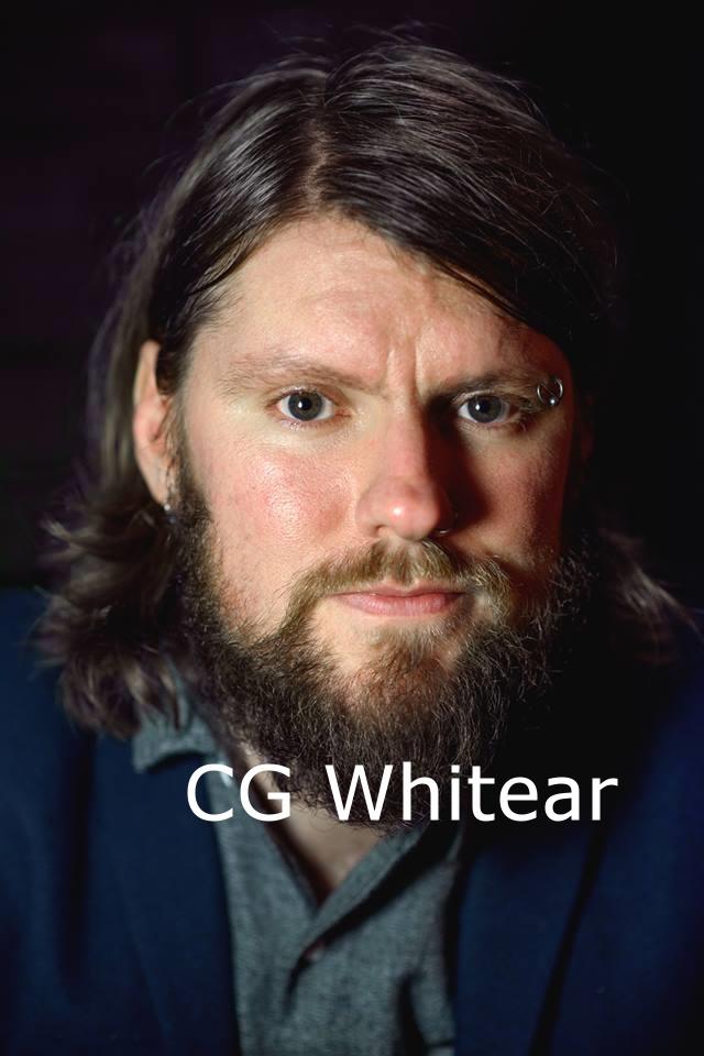 Beardy Wit (2).jpg