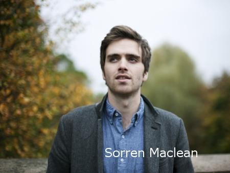 Sorren Maclean - lo res.jpg