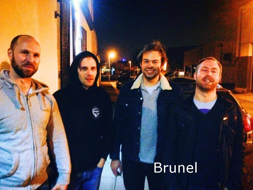 Brunel Press 1.jpg