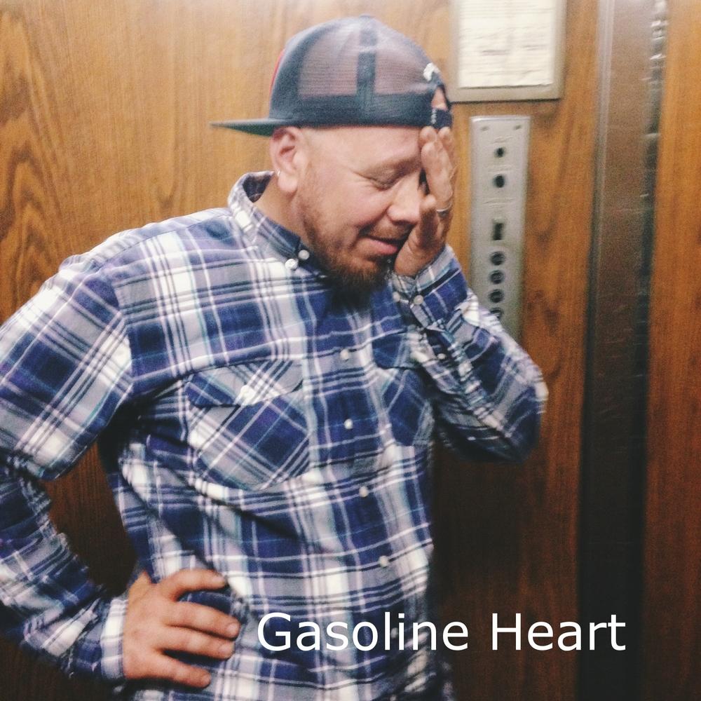 Gasoline Heart.jpg