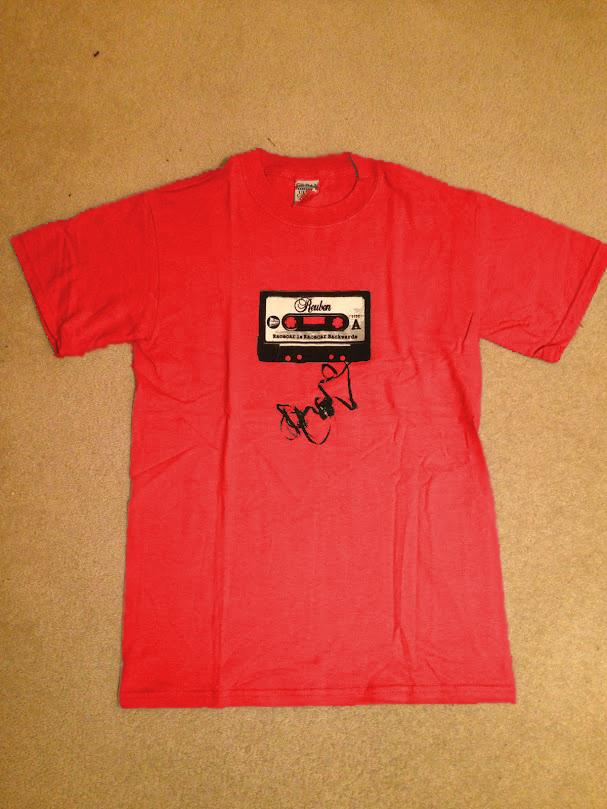 red shirt cassette.jpg