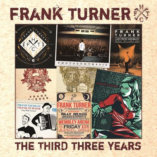 Ahora sí: FRANK TURNER - Página 2 1412258104433