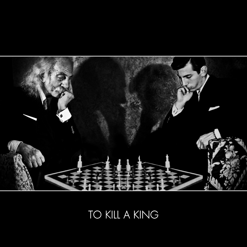 TKAK album Cover 1440px (800x800).jpg