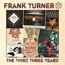 The Third Three Years.jpg