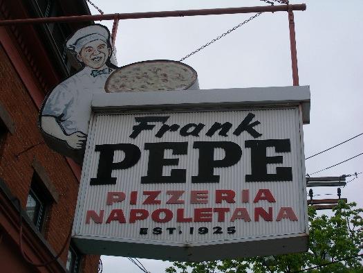 Pepe's.jpg