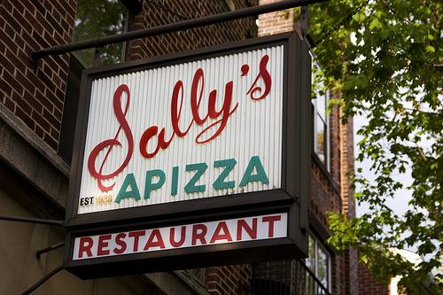 Sally's.jpg