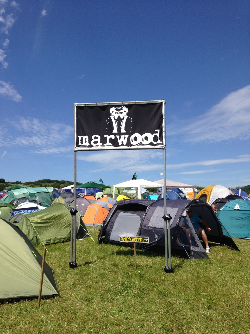 Camp Marwood sign.jpeg
