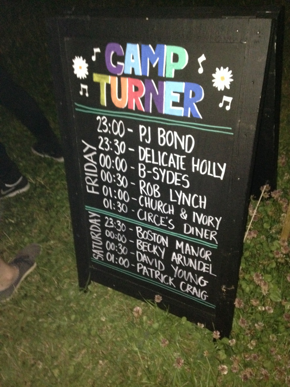 Camp Turner lineup.jpeg