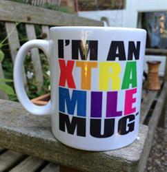 XMR Mug.jpg