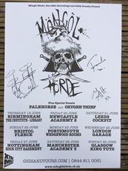 MH poster.JPG