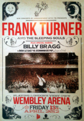 FT Wembley poster.jpg