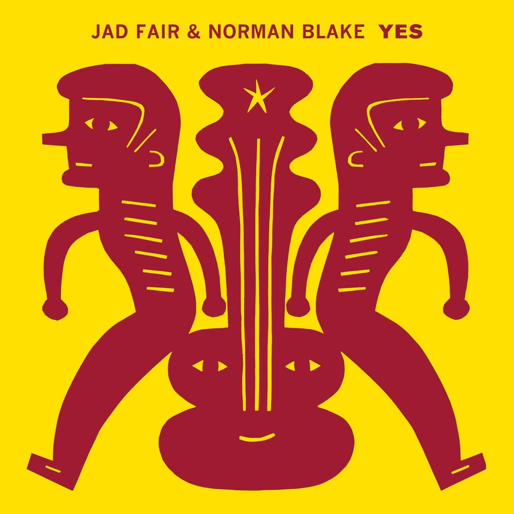 Jad fair and norman blake yes artwork.jpg