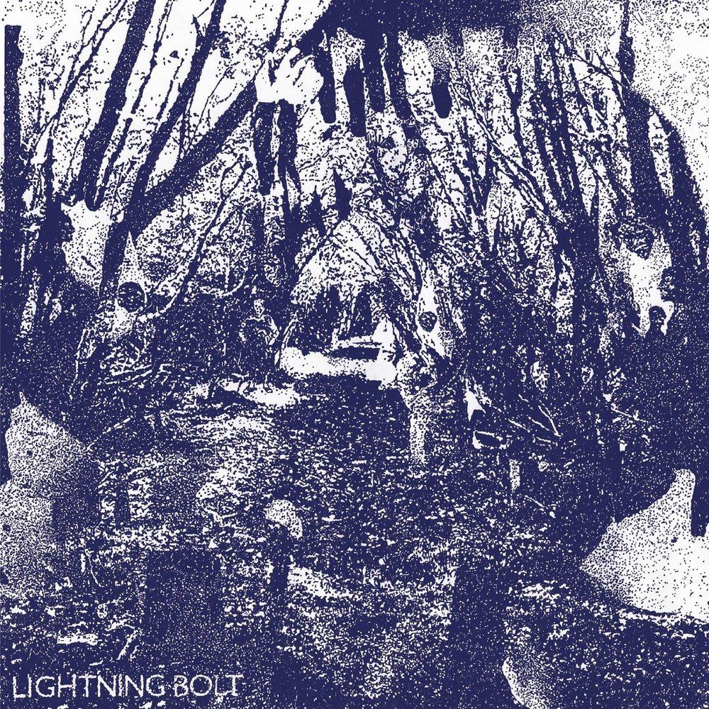 Lightning_Bolt_-_Fantasy_Empire.jpg