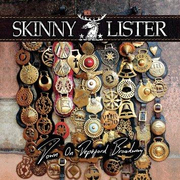 Skinny Lister Down On Deptford Broadway artwork.jpg