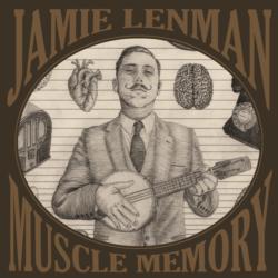 Muscle Memory.jpg