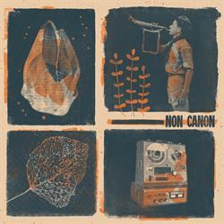 Buy Non Canon – Non Canon