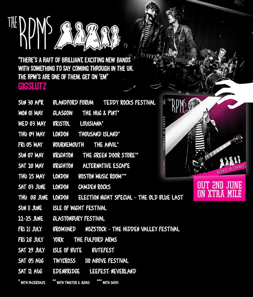 RPMs poster 2017 dates.png