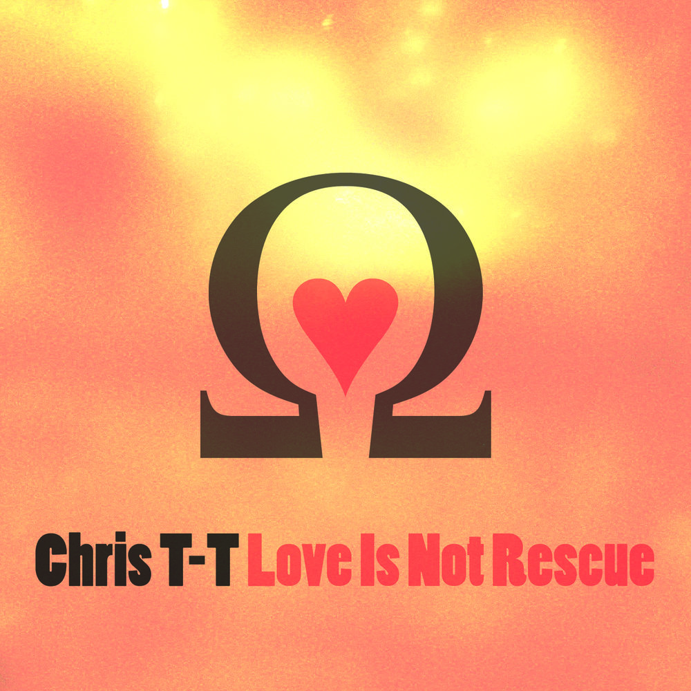 Love Is Not Rescue.jpg
