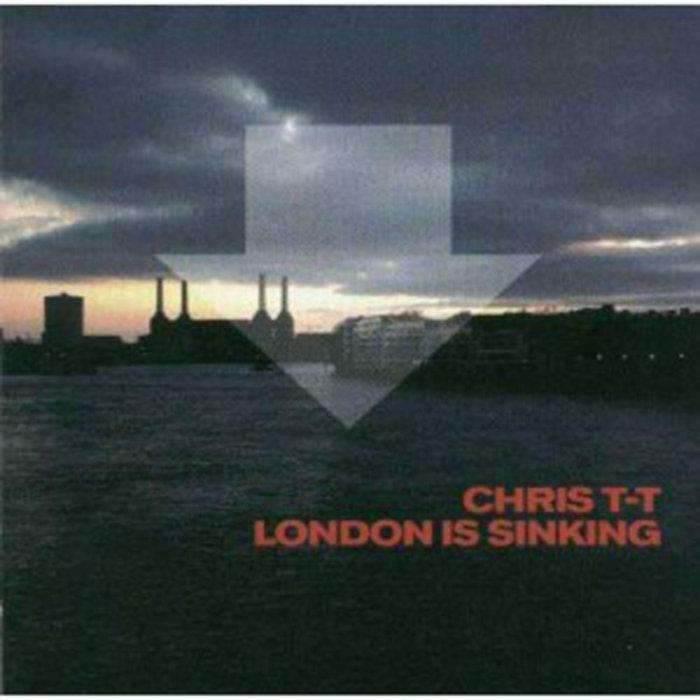 London Is Sinking.jpg