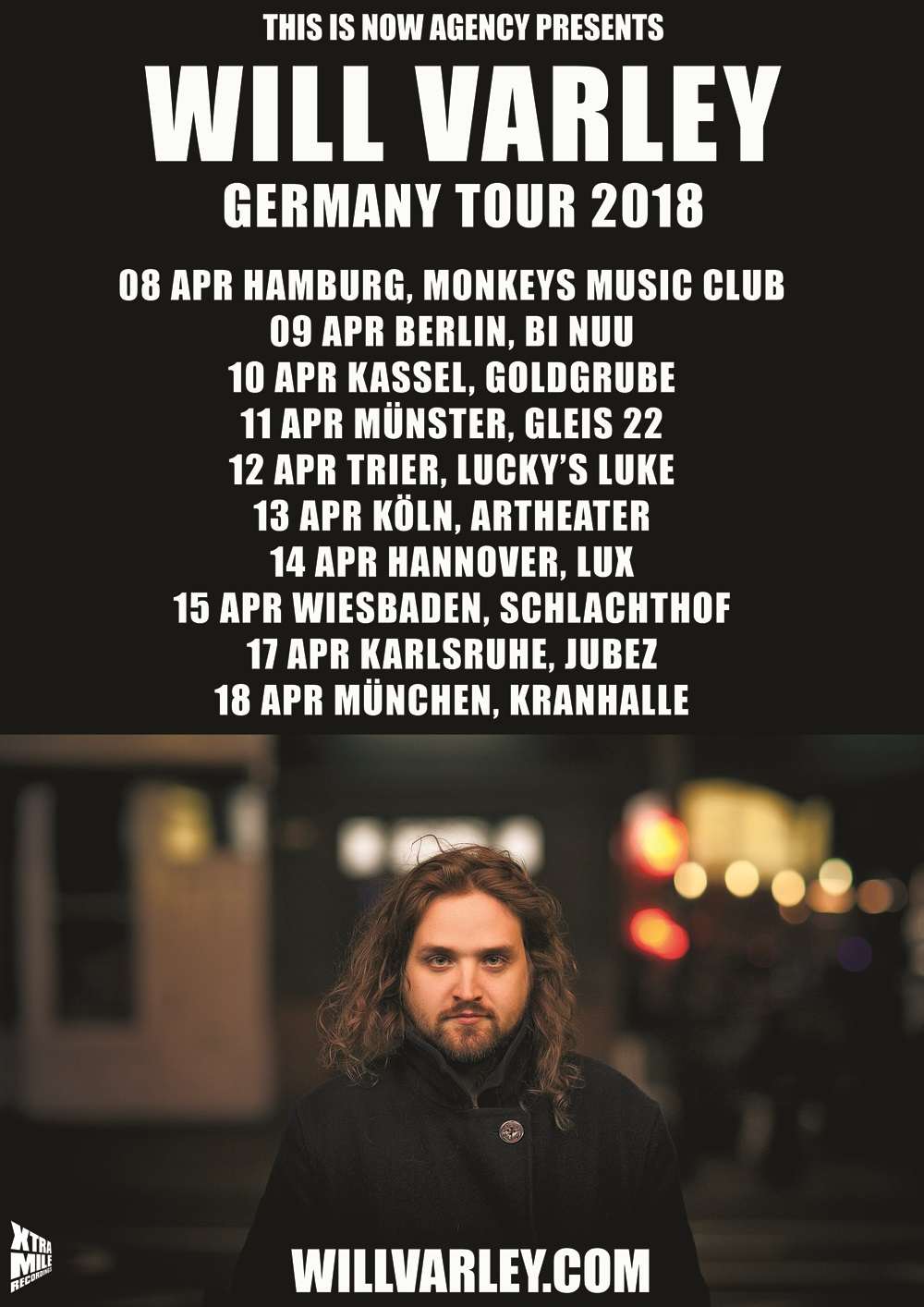 WV GERMANY TOUR 2018 WEB.jpg