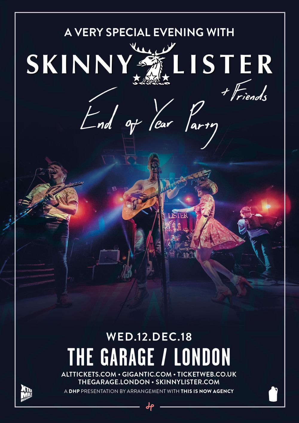 skinny_lister_2018_london_v1.jpg